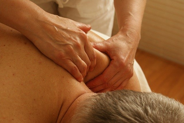 What Causes Shoulder and Arm Pain?